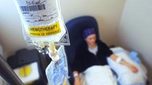 Картинка-анонс к статье Химиотерапия при метастазах в печени: помогает ли она